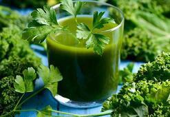 Kas kütlesini arttıran sebzeler