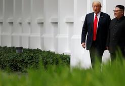 Kuzey Kore ABDden cesur adımlar bekliyor
