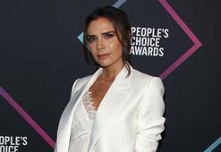Stil ikonu Victoria Beckham cilt bakım rutinini paylaştı