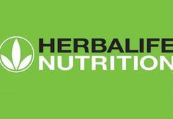 Kadınlar Basketbol Süper Liginin yeni isim sponsoru Herbalife Nutrition