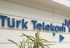 Türk Telekomdan özür açıklaması