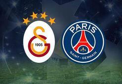 Galatasaray - PSG maç biletileri satışa sunuldu