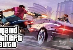 Rockstar GTA ile ilgili bir duyuru yapabilir