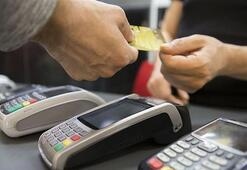 Resmen yayımlandı Kredi kartı faizleri düştü