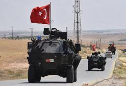 Rusyadan güvenli bölge açıklaması: Ankara bu isteğinde çok haklı