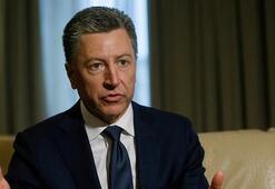 ABDde Ukrayna krizi istifa getirdi