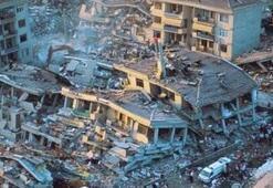 Deprem enkazında hayatınızı kurtaracak telefon kullanma rehberi