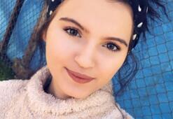 Melike, katilinden 15 metre kaçabilmiş