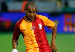Marianodan itiraf: Deprem, Fenerbahçe ve transfer...