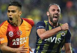 İşte liste... Galatasaray Fenerbahçe maçını şifresiz veren kanallar hangiler...