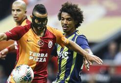 Luiz Gustavo: Güzel bir atmosferde çekişmeli bir maç oldu