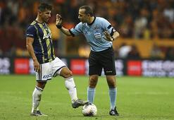 Erman Toroğlu:  Emre Türkiyedeki futbol anlayışıyla 69 yaşına kadar oynayabilir