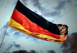 Almanyada korkutan gerçek Silahlanıyorlar