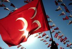 MHP'den CHP'ye 'deprem' tepkisi
