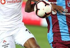 Trabzonspor Beşiktaş maçı ne zaman Saat kaçta, hangi kanalda