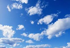 Bugün hava nasıl olacak 29 Eylül hava durumu...
