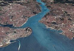Prof. Dr. Cenk Yaltırak uyardı: Orası İstanbulun sigortası