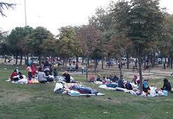 İşte İstanbul'un deprem araştırması Çok çarpıcı sonuçlar çıktı