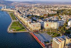 İzmir hava durumu   Pazartesi, Salı, Çarşamba, Perşembe, Cuma hava durumu
