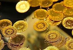 Bugün altın fiyatı ne kadar Gram, çeyrek, yarım altın fiyatları