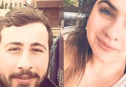 İnternette tanıştığı kızı görmek için İzmire gitti, cesedi tesadüfen bulundu