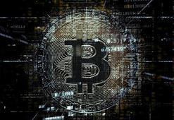 Bitcoin en yüksek hacimli para sıralamasında 29. oldu