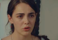 Aşk Ağlatır fragman 4. yeni bölüm
