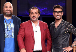 MasterChef Türkiye fragman Kim kaptan olacak