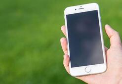 Telefonlar 210 milyar avroya akıllandı