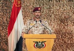 Husiler: Binlerce Suudi askerini esir aldık