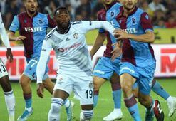 Kevin Nkoudou: Çok gol yediğinizde kazanma şansınız yok