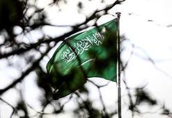 Suudi alim Avde için flaş iddia Kaşıkçı öldürülmeden 2 gün önce açıklamıştı