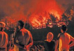 En çok bölgemizin canı yandı