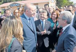 İzmir'de sağlığa 80 milyon lira