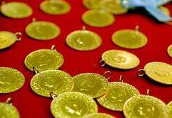 Gram altın ne kadar (Altın fiyatları)