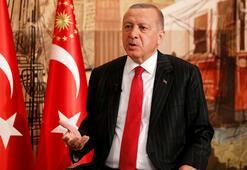 Erdoğan: Türkiye Kaşıkçı cinayetinin peşini bırakmayacak
