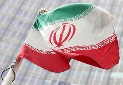 İran Çine petrol imtiyazı iddialarını yalanladı