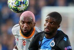 UEFA Şampiyonlar Liginde ikinci hafta heyecanı