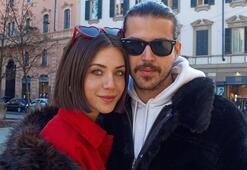Fulya Zenginerin eşi Kuntay Tarık Evren kimdir