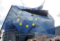 Euro Bölgesinde işsizlik ağustosta düştü