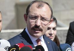 AK Parti Grup Başkanvekili, Yargı Strateji Belgesinin ayrıntılarını açıkladı