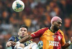 Fenerbahçeye Isladan müjdeli haber