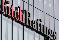 Fitch, Suudi Arabistanın notunu düşürdü