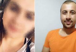 İzmirden ölüm haberi gelmişti Yeni gelişme