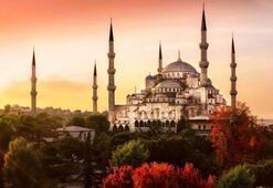 11 Ayın sultanı Ramazan ayı, bu yıl ne zaman başlayacak Ramazan Bayramı 2020 tarihi