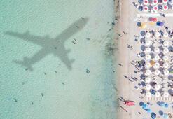 Türkiye, 8 ayda 31 milyon ziyaretçi ağırladı