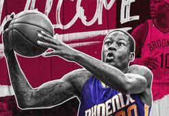 İTÜ Baskete ABDli oyun kurucu