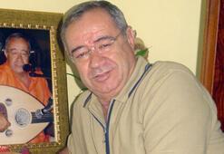 Ateşböceği Ercan kaç yaşında Ercan Bostancıoğlu sağlık durumu