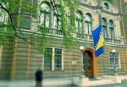 Bosna Hersekte FETÖ iltisaklı 4 Türkün oturum izni iptal edildi