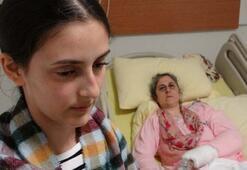 Feci olay Anne ve kızını ezen alkollü sürücü tutuklandı